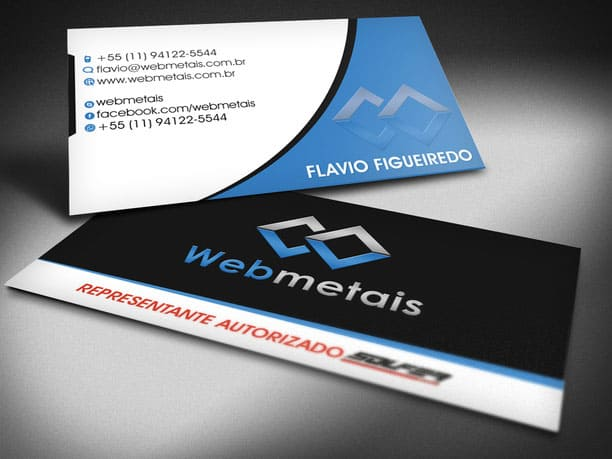 business card design services smoky discount malaysia