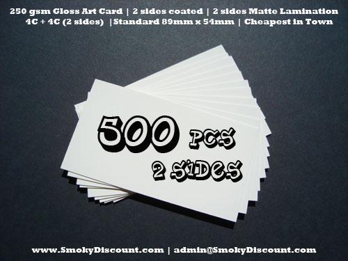 500-2sides